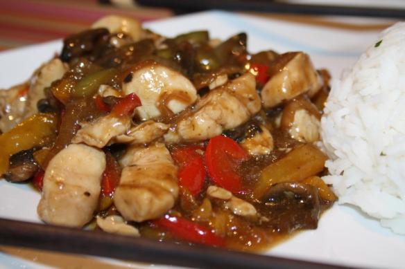 Poulet chop1