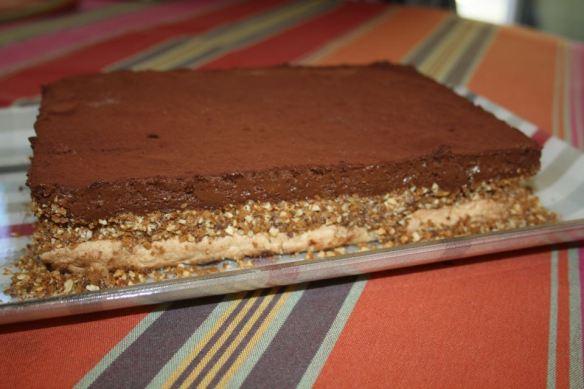 Royal chocolat 2