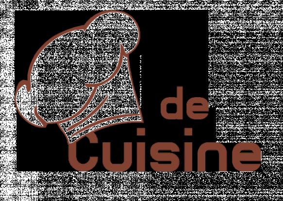 sticker-cuisine-toque-de-cuisine.jpg