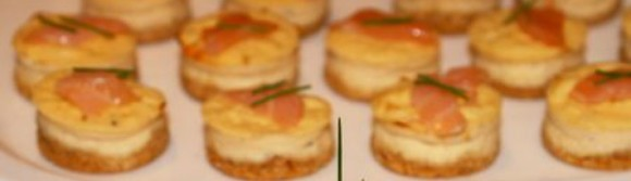cropped-minis-cheese-cake-au-saumon.jpg