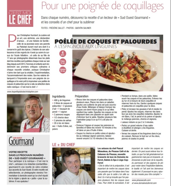 SO GOURMAND 15-09 page 26