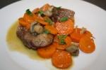 boeuf-aux-carottes-et-vin-blanc
