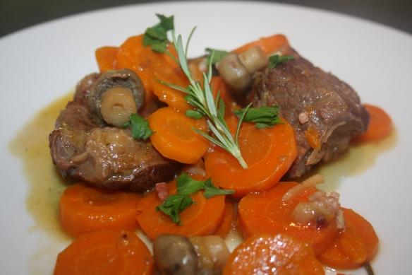 boeuf-aux-carottes