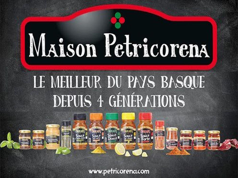 maison-petricorena---pub---st-etienne-de-baigorry470508801.jpg